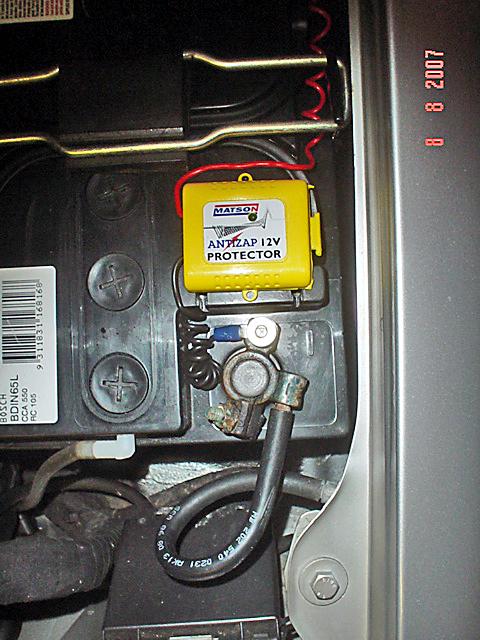 D C Kompressor Spark Plug Change Dsc Edited