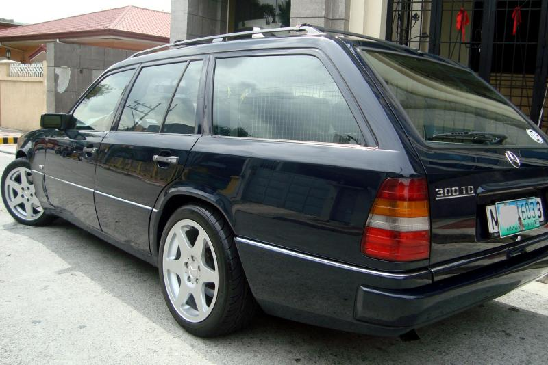 124 Wagon Picture Thread-dsc06939.jpg