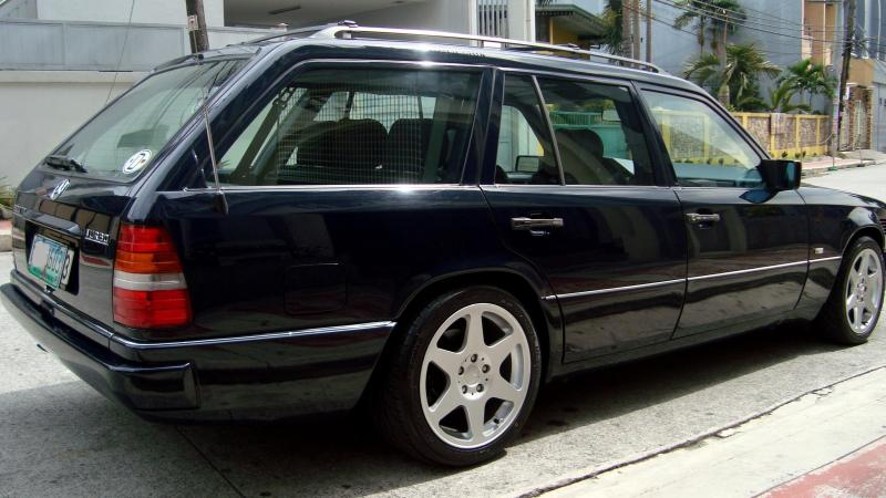 124 Wagon Picture Thread-dsc06942.jpg