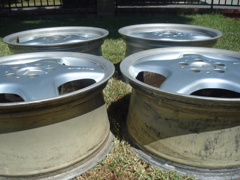 "for sale 17"" AMG wheels stagerred set-dsc07478.jpg"