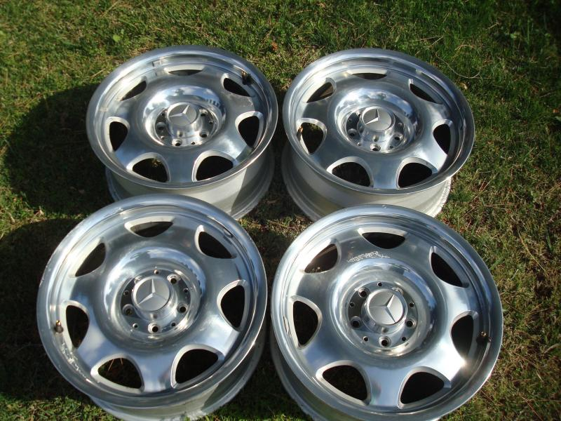 "fs: Mercedes 16"" wheels clk lightweight 0-dsc07586.jpg"