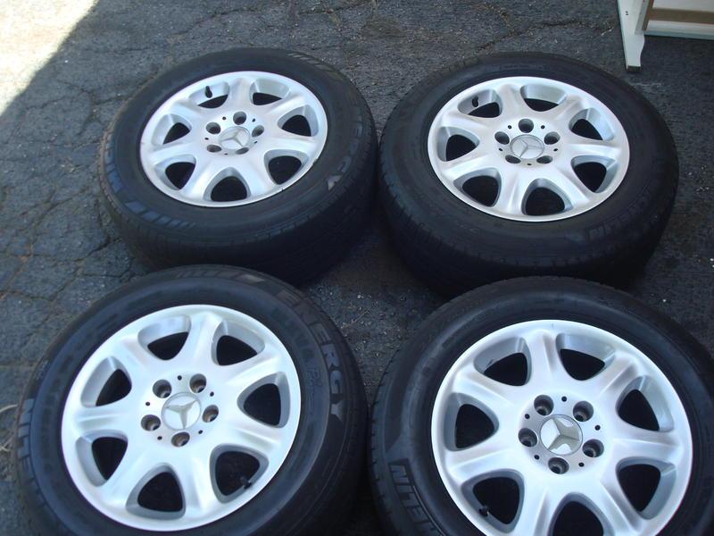 """FS: 16"""" s-class wheels 0-dsc07698.jpg"""