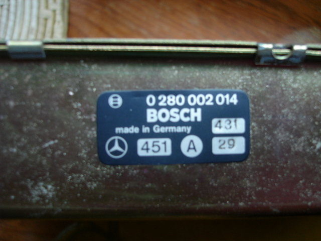 D JET ECU WANTED BOSCH 0 280 002 014-dsc07917-001.jpg