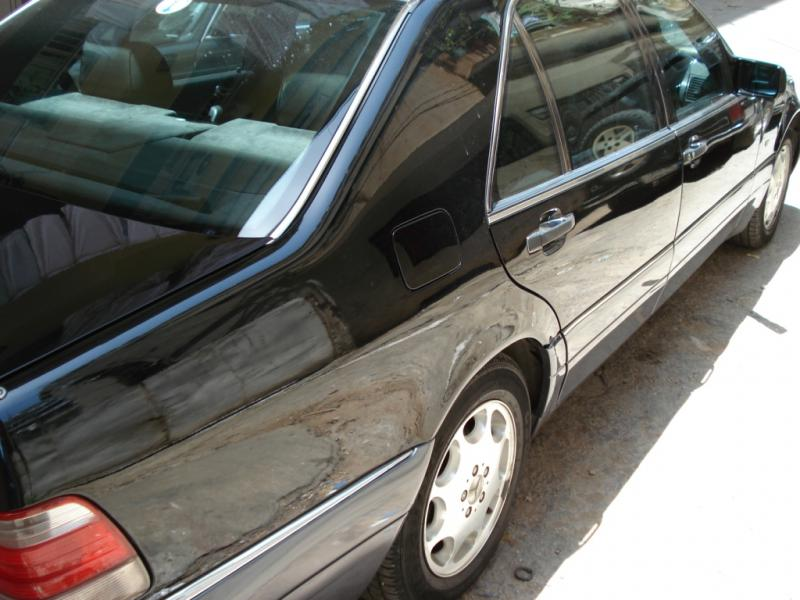 337352d1287300236 w140 1992 500 sel asr problem dsc08452 w140 1992 500 sel (asr problem) mercedes benz forum  at panicattacktreatment.co