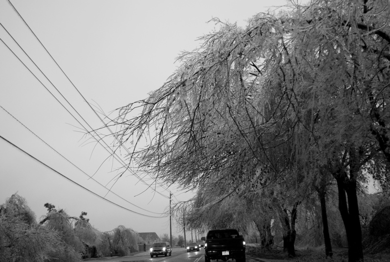 Icy, Oklahoma-dsc_0015.jpg