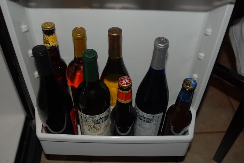 Hey, it's Monday! who's drinkin' what?-dsc_0034.jpg