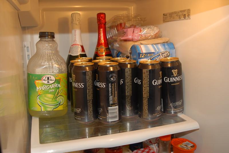 Hey, it's Monday! who's drinkin' what?-dsc_0035.jpg