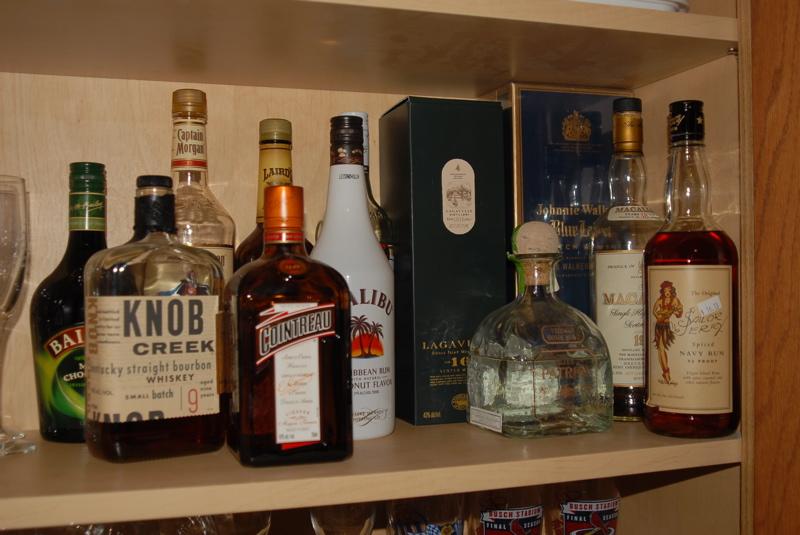 Hey, it's Monday! who's drinkin' what?-dsc_0037.jpg
