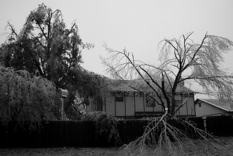 Icy, Oklahoma-dsc_0061.jpg