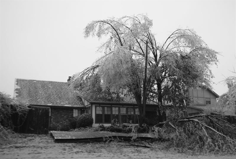 Icy, Oklahoma-dsc_0070.jpg