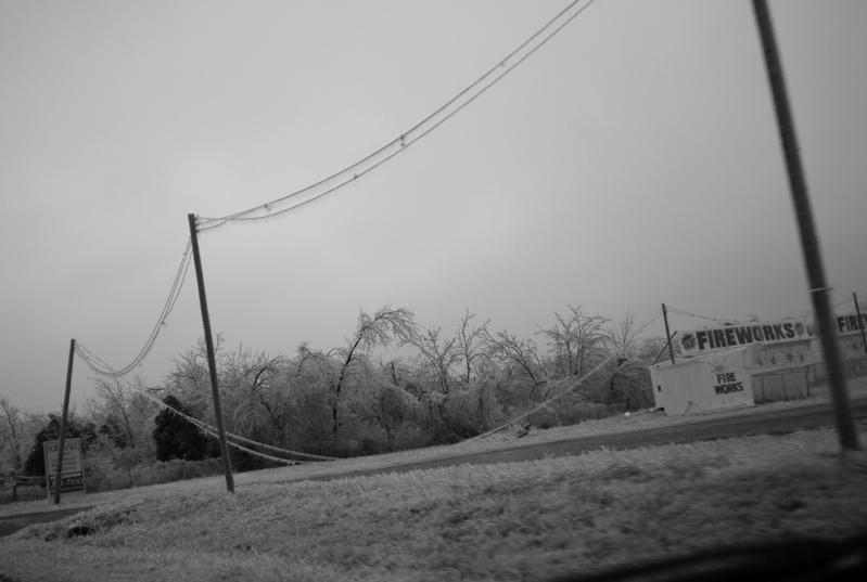 Icy, Oklahoma-dsc_0099.jpg