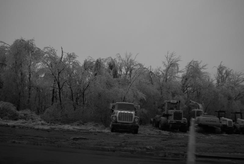 Icy, Oklahoma-dsc_0127.jpg
