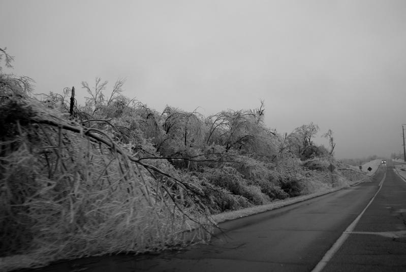 Icy, Oklahoma-dsc_0136.jpg