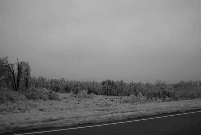 Icy, Oklahoma-dsc_0143.jpg
