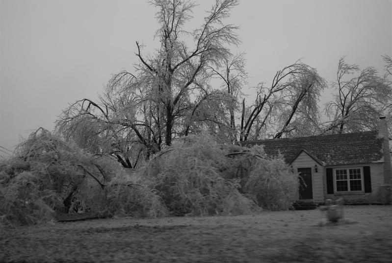 Icy, Oklahoma-dsc_0146.jpg