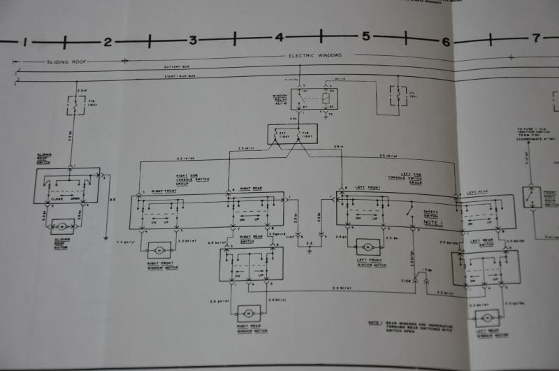 need wiring diagram for elec windows of  u0026 39 73 350 slc a c compressor wiring diagram a c compressor wiring diagram a c compressor wiring diagram a c compressor wiring diagram