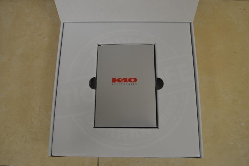 FS: BRAND NEW K40 RL360I RADAR SYSTEM-dsc_0392.jpg