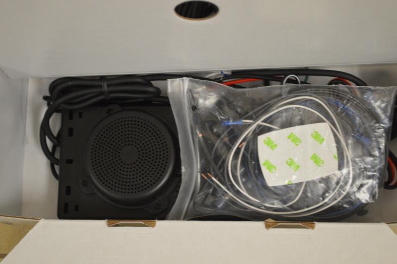 FS: BRAND NEW K40 RL360I RADAR SYSTEM-dsc_0394.jpg