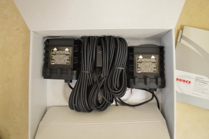 FS: BRAND NEW K40 RL360I RADAR SYSTEM-dsc_0395.jpg