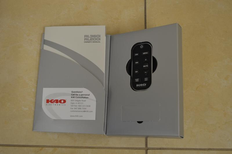 FS: BRAND NEW K40 RL360I RADAR SYSTEM-dsc_0397.jpg