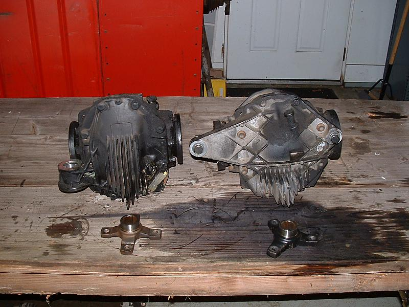 Quaife Limited Slip Differential QDF5V-dscf00012.jpg