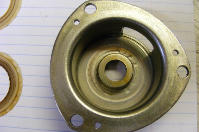 Cam shaft adjuster magnet-dscf0005.jpg