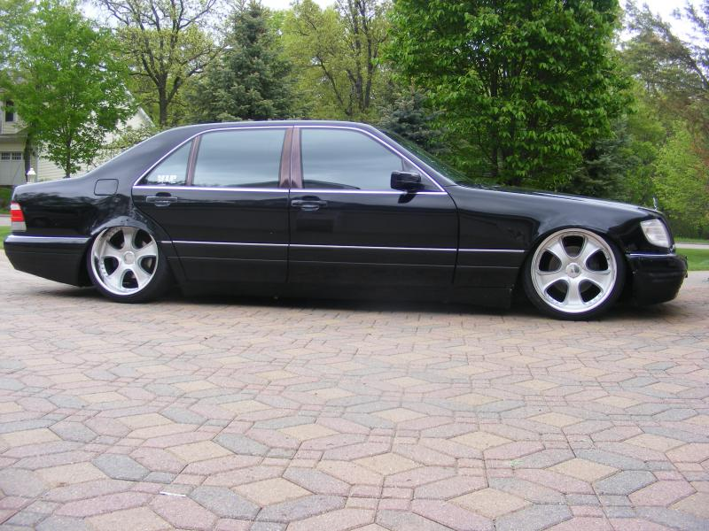 W140 air suspension-dscf1037.jpg