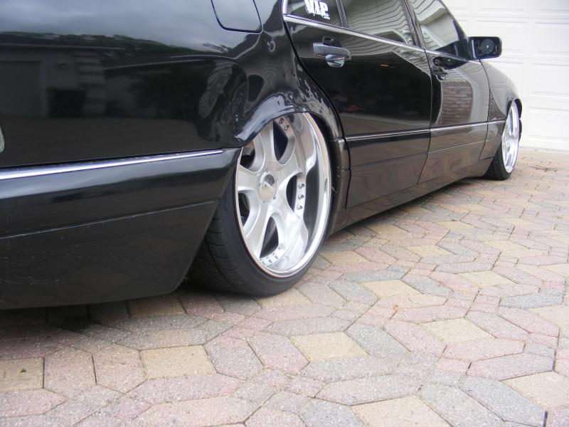 W140 air suspension-dscf1040.jpg