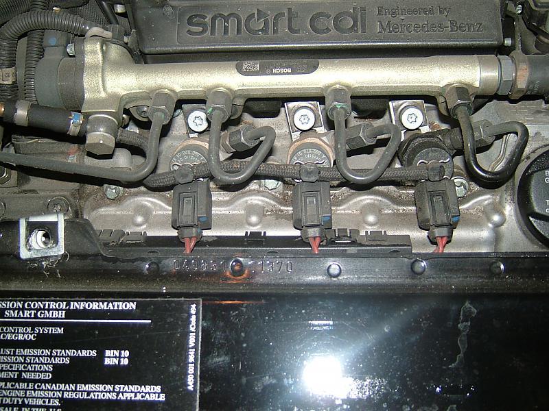 [Image: 275932d1259552360-sale-2005-diesel-smart...cf1193.jpg]