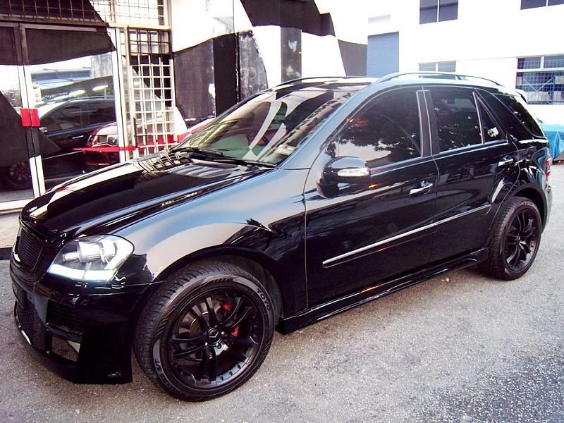 ML350 Custom kit - Mercedes-Benz Forum on tuning mercedes-benz ml350, custom audi tt, custom mercedes ml, 2006 mercedes-benz ml350, custom car skirts mercedes, custom mini cooper s, custom porsche 911, mercedes-benz m-class ml350, custom 2008 mercedes ml350 interior, custom hyundai sonata, custom bmw x6,