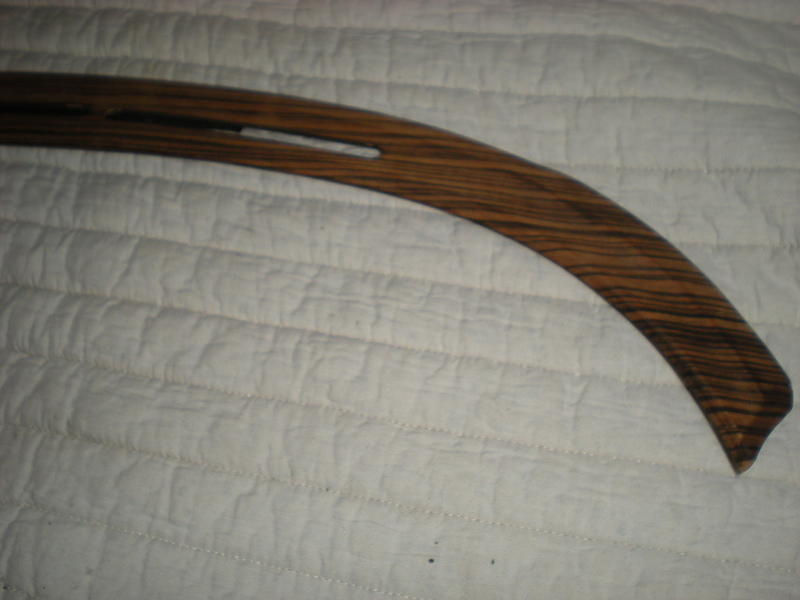 Wood Dash trim for W109?-dscn6437.jpg