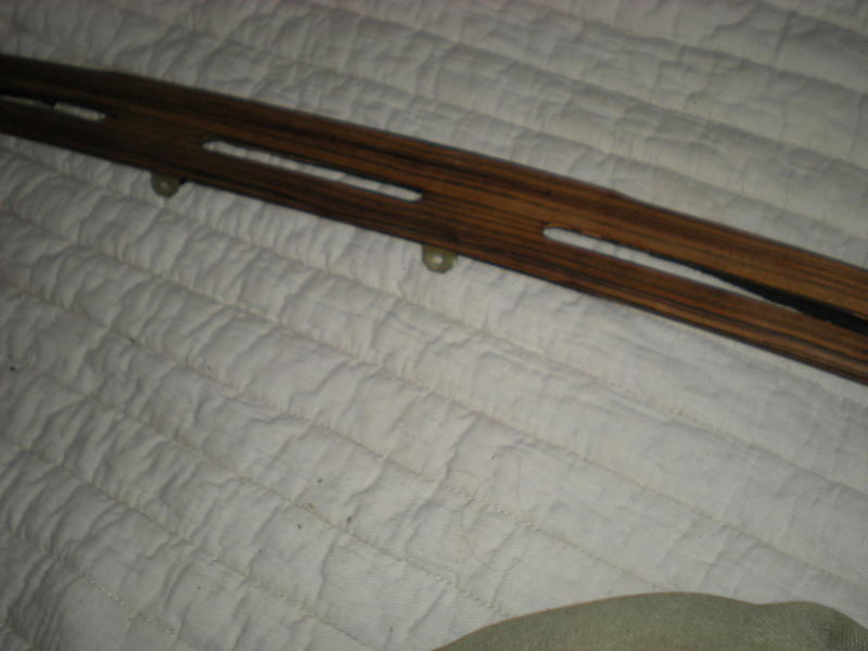 Wood Dash trim for W109?-dscn6438.jpg