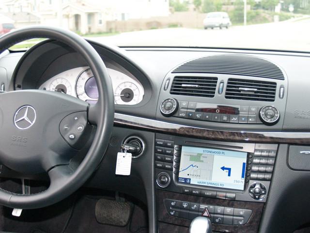E500 2004 For Sale Mint Mercedes Benz Forum