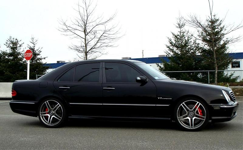 Official W210 E55 AMG Pictures Sticky-e55.jpg