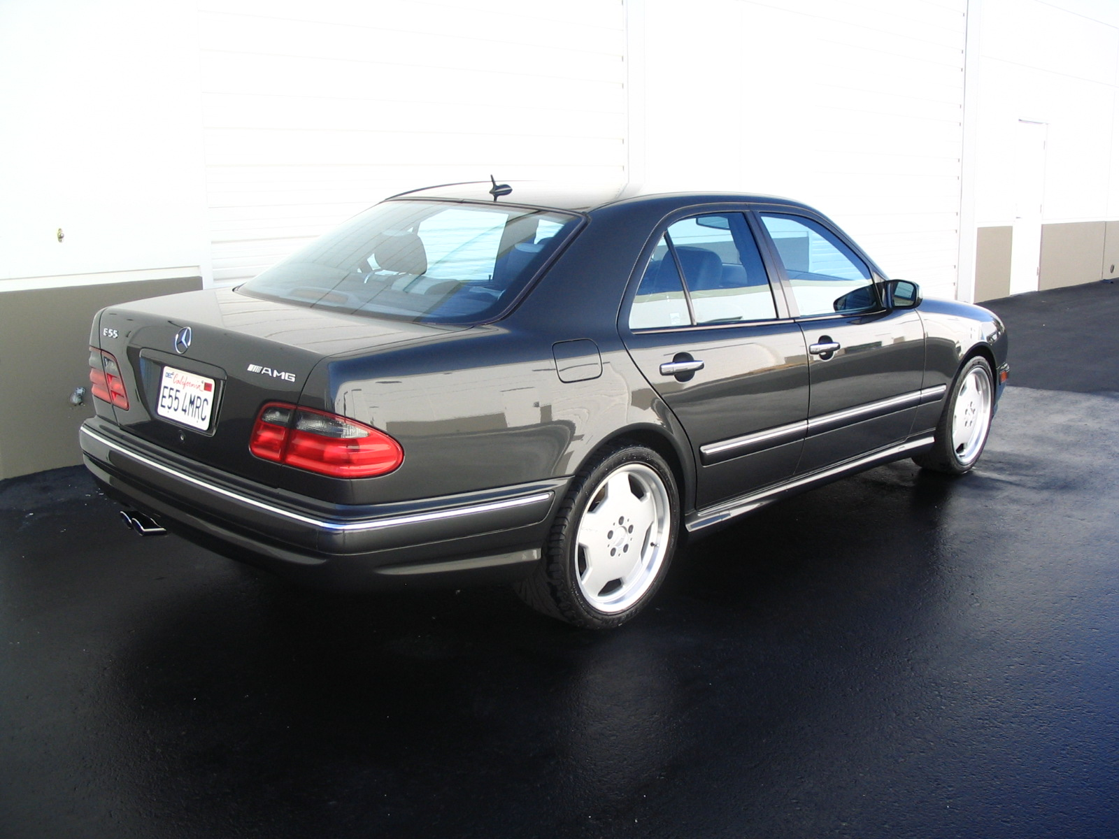 117927d1172207441-official-w210-e55-amg-pictures-sticky-e55amg2000003 Interesting Info About 2001 E55 Amg with Terrific Images Cars Review