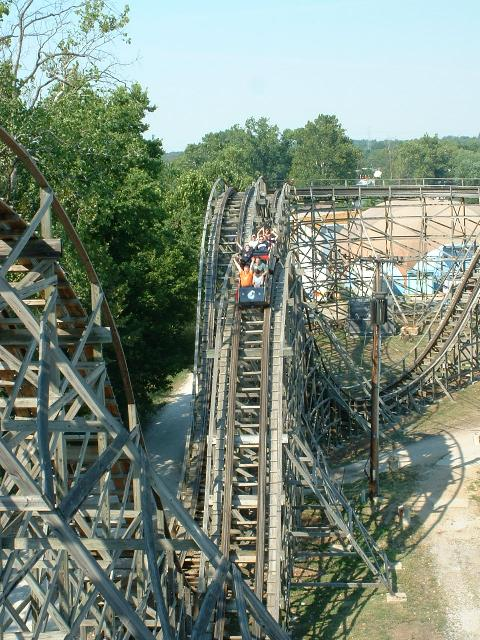 the scariest roller coaster you ever rode on-eagle_2_168.jpg