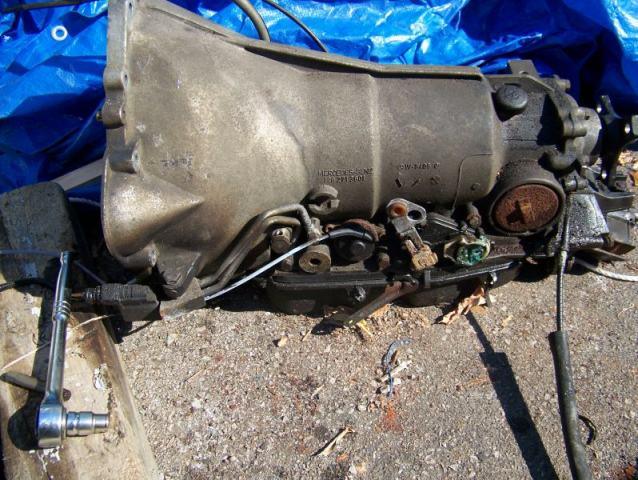 FS 300e 1990 150k km engine+ trans toronto canada-ed36_20.jpg