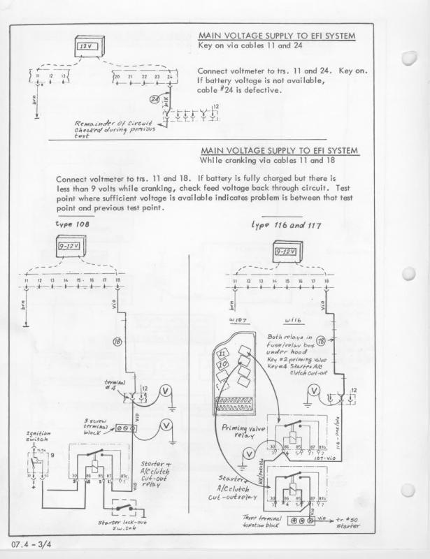 The Comprehensive Illustrated Djet  72