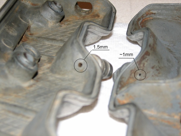 EGR Valve question (P0400)-egrcleaningq.jpg