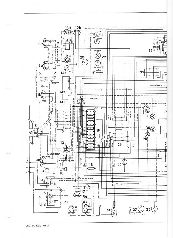 1970 chevelle ss engine diagram  1970  get free image
