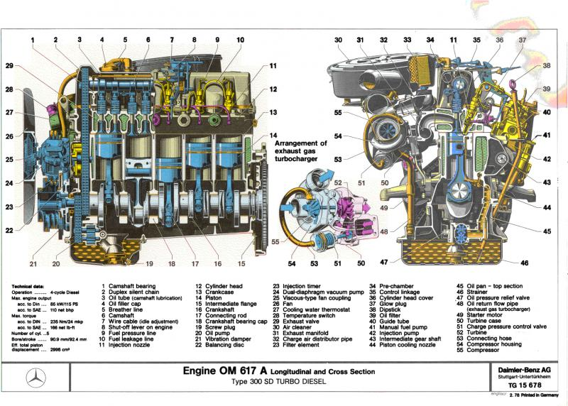 Valve clearance for valve adjustment-enfineom617a.jpg
