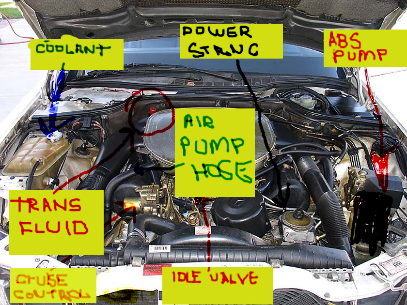 Vespa Gts 300 Super Sport Akrapovic Test Prueba additionally Civic Fuse Box Location additionally Picture Of Fuse Box 2009 Dodge Challenger also 2001 Ford F250 V10 Fuel Pump Relay Location likewise Replace. on 2006 ford fuse panel diagram