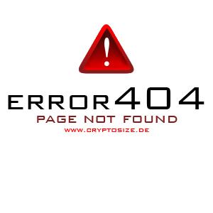 305117d1272423141-error-404-error404.jpg