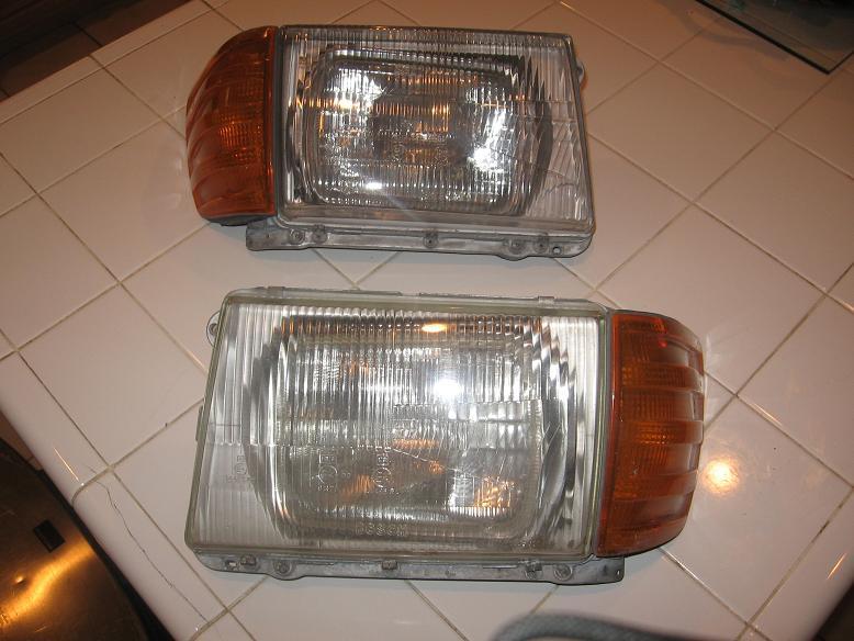 also D T Wtb R Euro Headlights Euro also Mxtwl Iyrtziz Or Qdi Ga furthermore P Ld E likewise Headlight Wiring Diagrams Pm. on mercedes 190e euro headlights