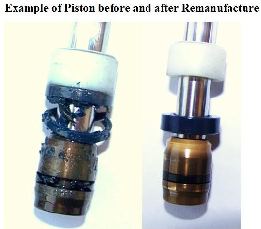 Hardtop main roof latch leaking oil-example-piston-before-after-remanufacture-cropped.jpg