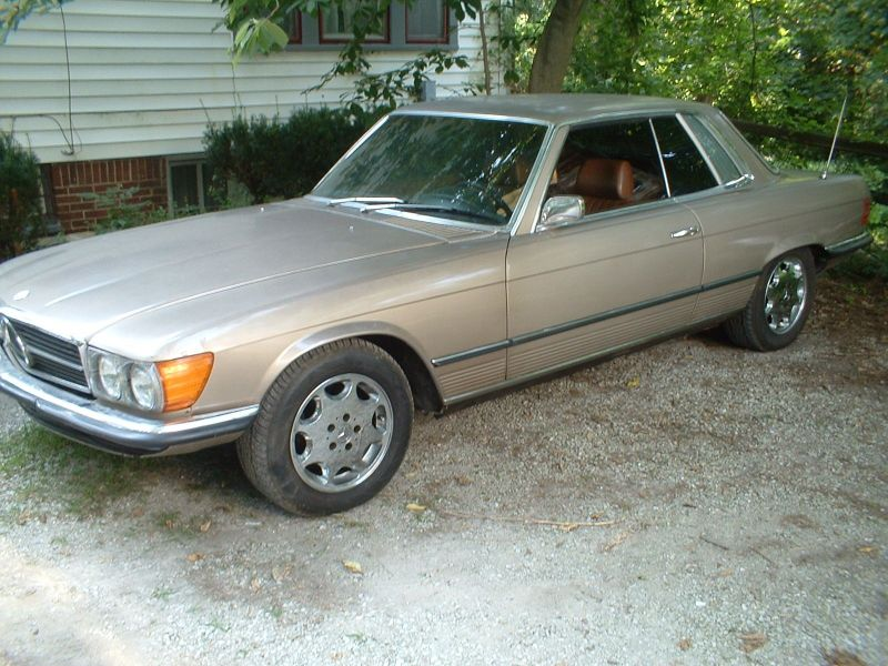 FS: 1973 350SLC, needs some love.-exterior.jpg