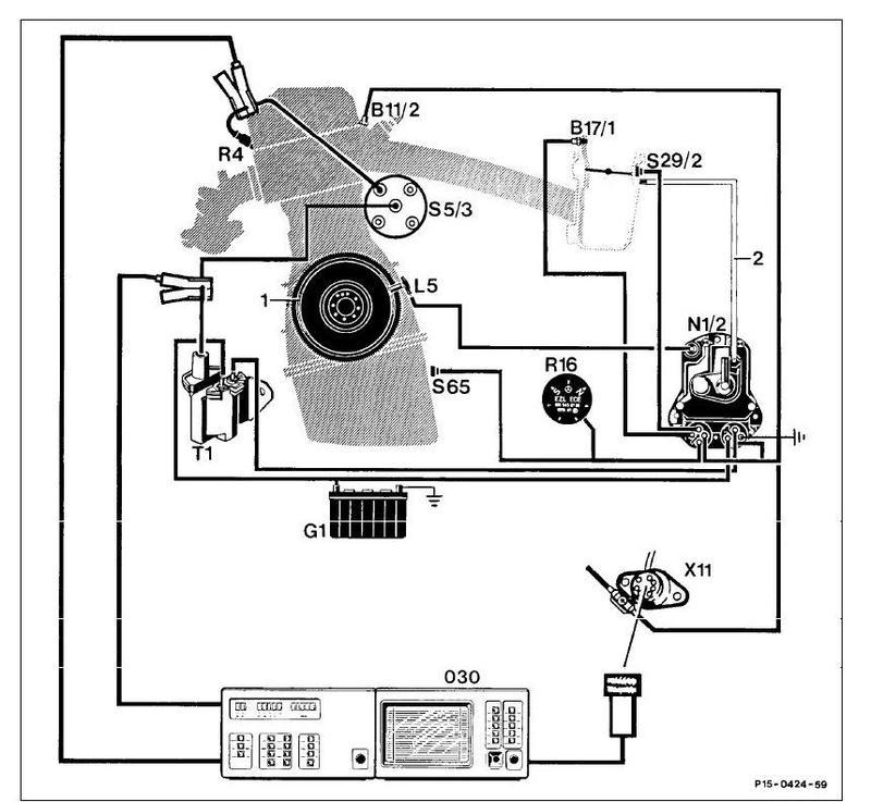 16v coil wiring diagram needed - Mercedes-Benz Forum B Wiring Diagram on cat5 diagram, mazda 6 throttle connection diagram, rj45 connector diagram, 12v diesel fuel schematics diagram, mazda tribute cruise control harness diagram, secondary ignition pickup sensor probe schematic diagram,