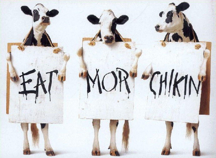 Ever wonder whats in those mc nugetts-f-dont-eat-cows-2765.jpg