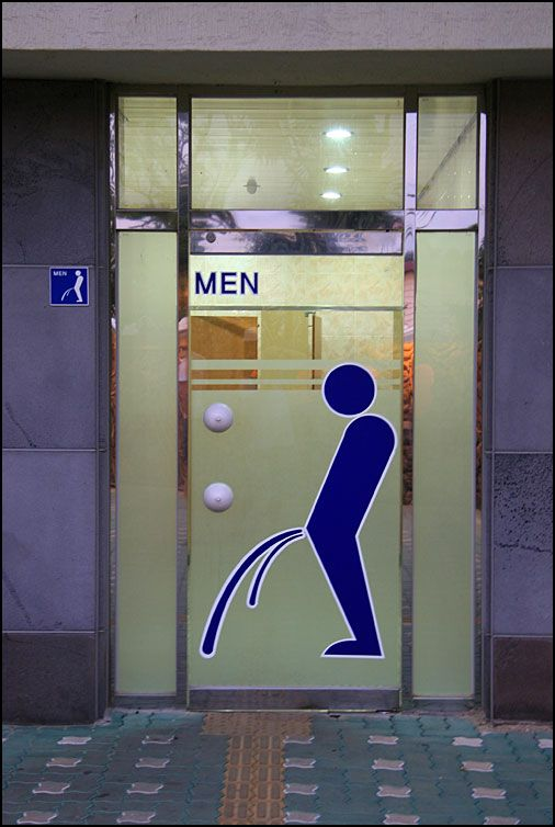 Toilets Do's and Dont's-f-find-mens-bathroom-3421.jpg