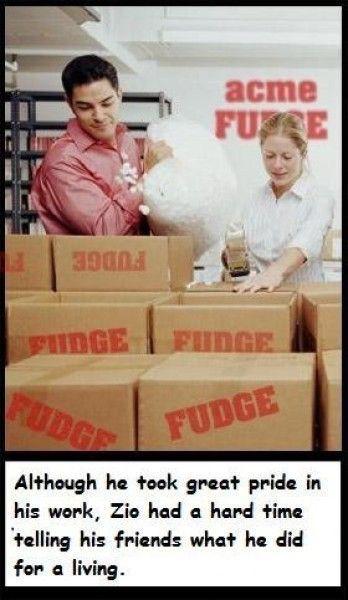 Who Is Smarter, Kamil or dklein ?-f-fudge-packer-3121.jpg